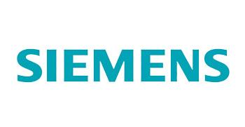 Siemens Automazione